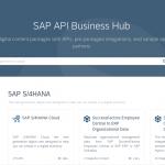 SAP_API