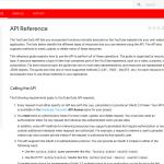 Youtube_API