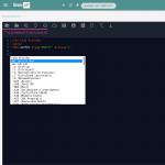 editor_webservice