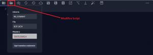 modifica script 2