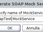 NomeMock